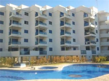 Apartment for sale in Isla Plana