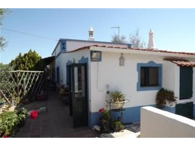 House for sale in Sao Bras de Alportel