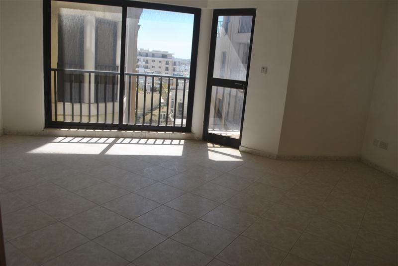 Distressed Property in Il-Gzira