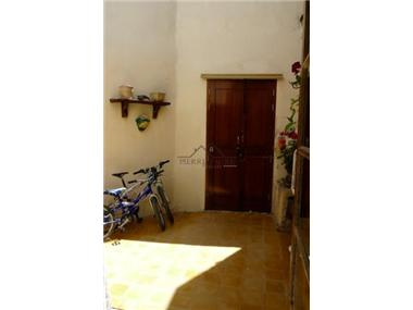 Town House for sale in Zebbug