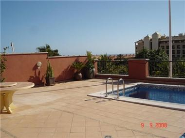 Villa for sale in Fanabe