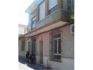 Apartment for sale in Aguilas
