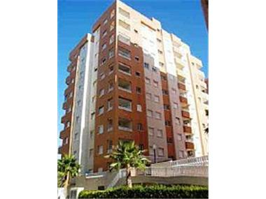 Apartment for sale in La Manga del Mar Menor