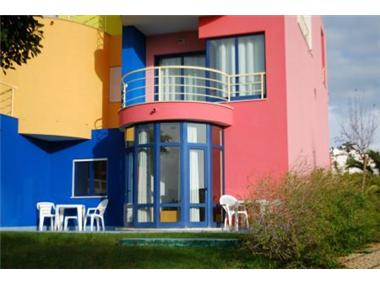 Apartment for sale in Faro