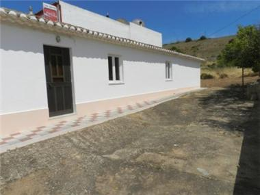 Villa for sale in Praia da Luz