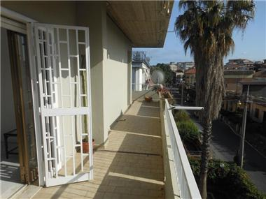 Flat/apartment for sale in Acireale