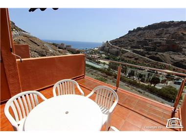 Apartment for sale in Taurito