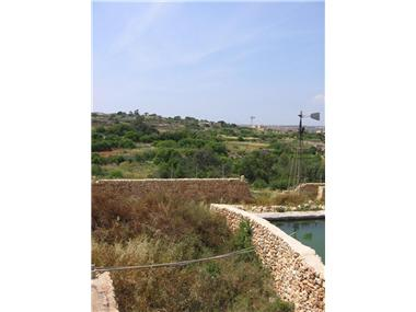 Land for sale in Dingli