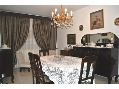 Flat/apartment for sale in Is-Swieqi