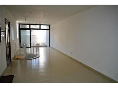Flat/apartment for sale in Ta' l-Ibrag