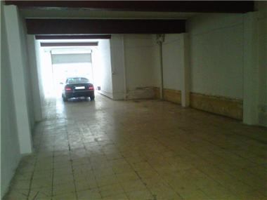 Commercial for sale in Msida