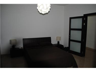 Flat/apartment for sale in Mosta