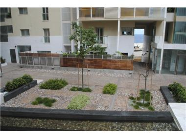 Flat/apartment for sale in Sliema