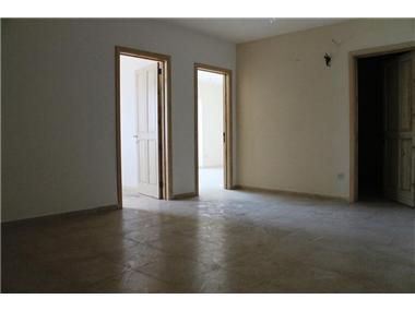 Flat/apartment for sale in Qawra