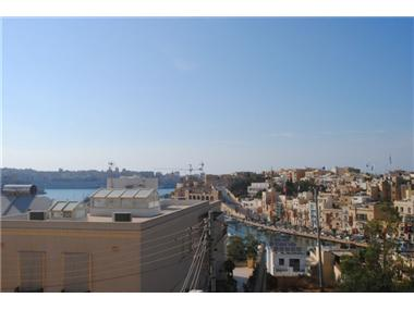 Flat/apartment for sale in Kalkara