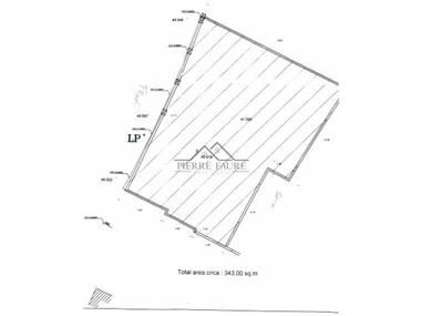 Land for sale in St. Julians
