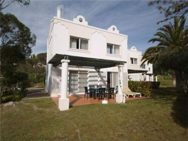 Villa for sale in Quinta do Lago