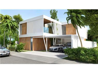 House/villa for sale in Marica