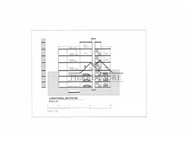 Land for sale in Birkirkara