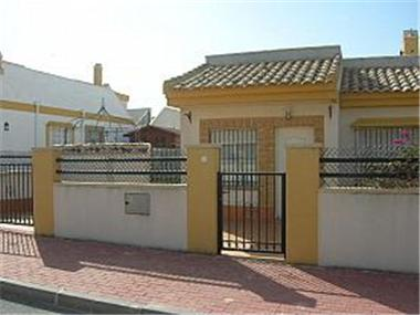 Apartment for sale in Sucina