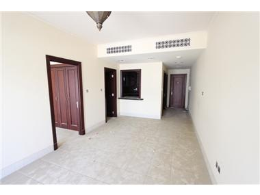 Apartment for sale in Dubai