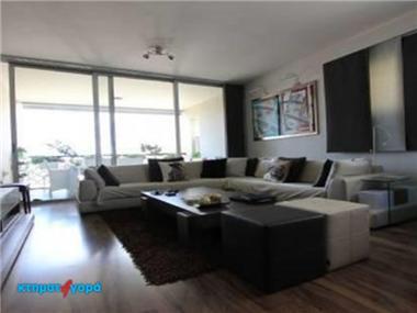 Apartment-flat for sale in Nicosia