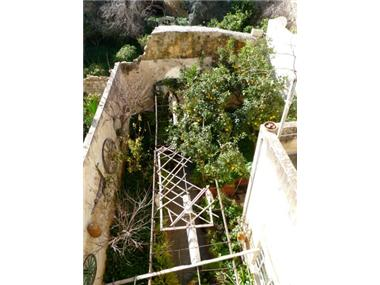 Town House for sale in Naxxar