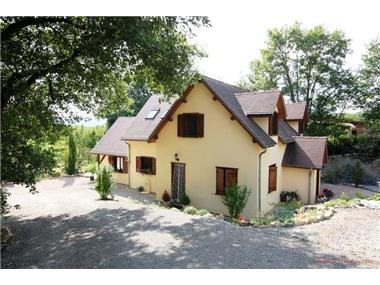 House for sale in Betaille
