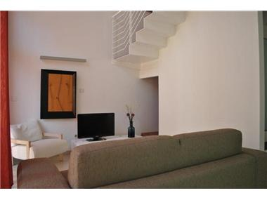 Flat/apartment for sale in St Julians