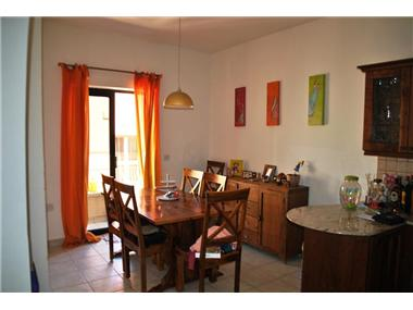 Flat/apartment for sale in Santa Venera
