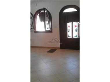Maisonette for sale in Zebbug