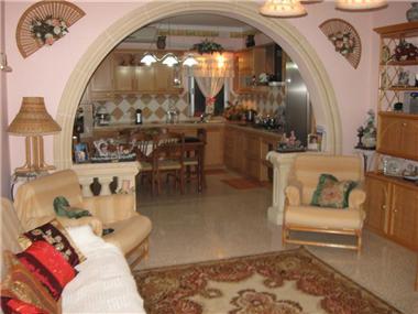 Flat/apartment for sale in Birzebbuga