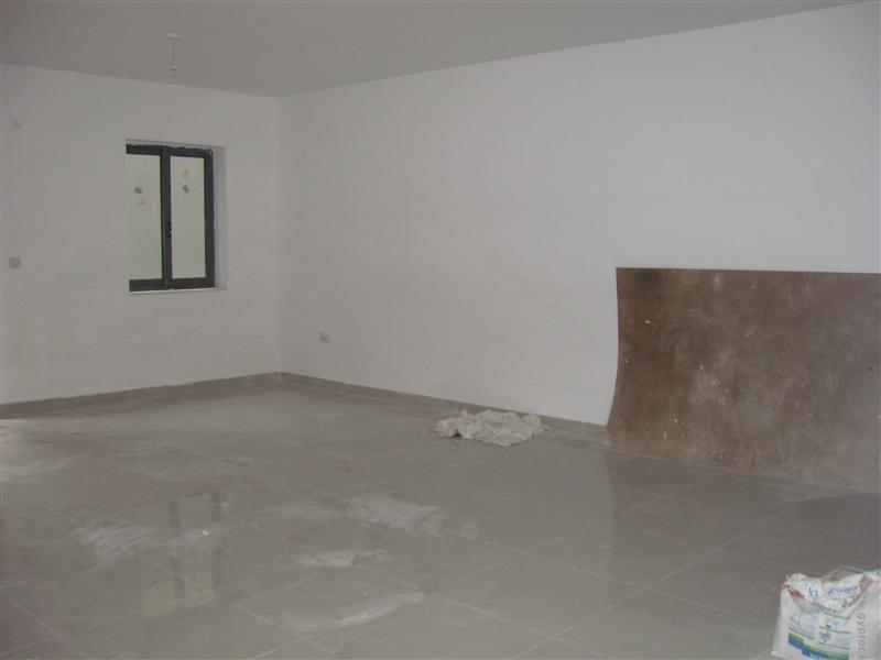 Distressed Property in Birzebbuga