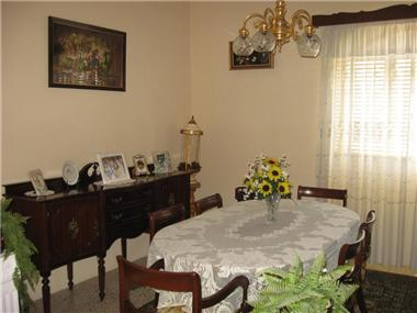 Flat/apartment for sale in Qormi