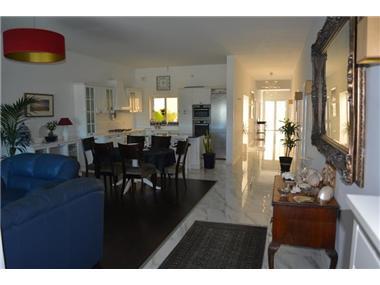 Flat/apartment for sale in Siggiewi
