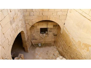 House/villa for sale in Zebbug