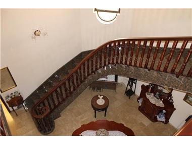 House/villa for sale in Tarxien