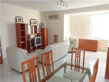 Flat/apartment for sale in Ta' l-Ibrag