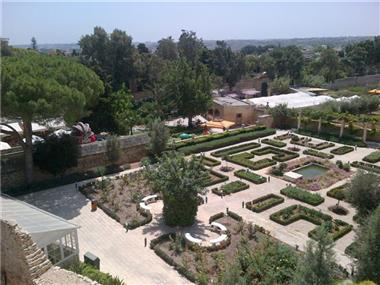 Flat/apartment for sale in Attard