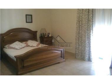 Villa for sale in Naxxar