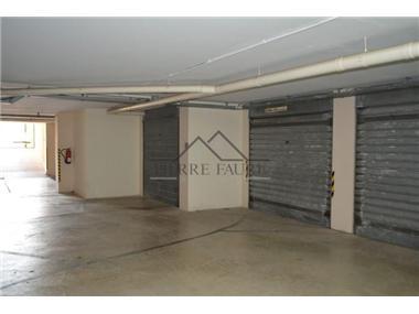 Apartment for sale in Marsaskala