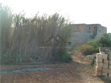 House for sale in Rabat
