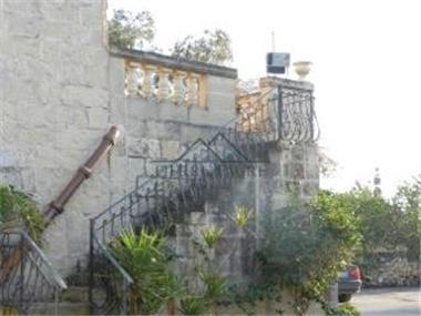 House for sale in Gudja
