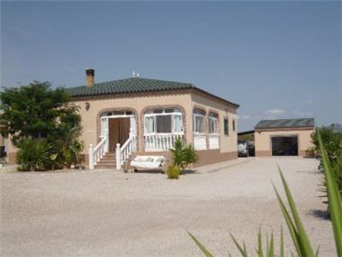 Villa for sale in Macisvenda