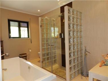 Villa for sale in Loule