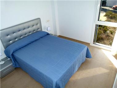 Duplex/triple for sale in Tarifa