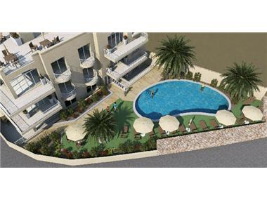Flat/apartment for sale in Xaghra