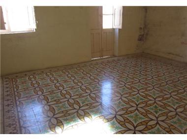 Flat/apartment for sale in Balzan