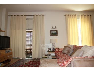 Flat/apartment for sale in Portomaso