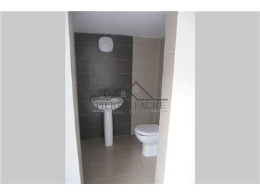 Apartment for sale in Siggiewi